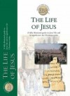 Robert Bewley - The Life Of Jesus