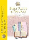 Tim Dowley - Bible Facts And Figures