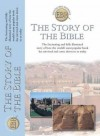 Tim Dowley - The Story Of The Bible