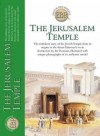 Robert Backhouse - The Jerusalem Temple