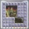Product Image: Mastedon - Lofcaudio