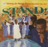 Product Image: Victory In Praise Music And Arts Seminar Mass Choir - Stand