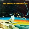 Product Image: The Gospel Harmonettes - The Gospel Harmonettes