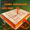 Product Image: James Cleveland & The Gospel Chimes - James Cleveland & The Gospel Chimes
