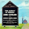 Product Image: James Cleveland & The Agelic Gospel Choir - This Sunday In Person