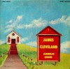 Product Image: James Cleveland & The Angelic Choir - James Cleveland With The Angelic Choir