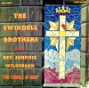 Product Image: The Swindell Brothers - This Trouble Of Mine
