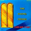 Product Image: The Gospel Chimes - Learn How To Wait