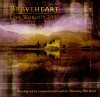 Product Image: Leonard Jones And The MorningStar Band - Braveheart: Live Worship 2001