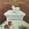 Product Image: Raymond Rasberry Singers - Deliverance Will Come