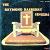 Product Image: Raymond Rasberry Singers - Pray When Everything Goes Wrong