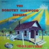 Product Image: The Dorothy Norwood Singers - The Old Lady's House