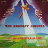 Product Image: Bradley Singers - He'll Roll Back Those Dark Clouds