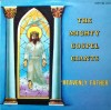 Product Image: The Mighty Gospel Giants - Heavenly Father