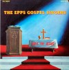 Product Image: The Epps Gospel Singers - Just Try Jesus