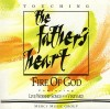 Vineyard Music, Eddie Espinosa, Davis Hill - Touching The Father's Heart 6: Fire Of God