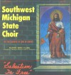 Product Image: The Southwest Michigan State Choir With Mattie Moss Clark - Salvation Is Free