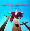 Product Image: Dorothy Norwood And The Combined Choirs Of Atlanta, GA - He Will Never Let Go My Hand