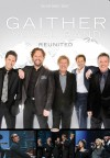 Product Image: Gaither Vocal Band - Reunited