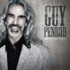 Product Image: Guy Penrod - Breathe Deep