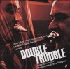 Foden's Band - Double Trouble