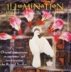 Product Image: Richard Souther - Illumination Hildegard Von Bingen: The Fire Of The Spirit