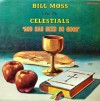 Product Image: Bill Moss And The Celestials - God Has Been So Good