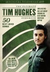 Product Image: Tim Hughes - The Ultimate Tim Hughes Songbook
