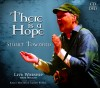 Stuart Townend - There Is A Hope CD+DVD
