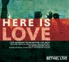 Product Image: Bethel Church - Here Is Love