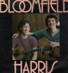 Product Image: Bloomfield Harris - Bloomfield Harris