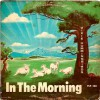Product Image: The Dixie Hummingbirds - In The Morning