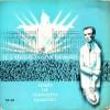 Product Image: Spirit Of Memphis Quartet - If I Should Miss Heaven