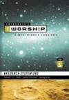 iWorship - iWorship Resource System DVD S