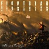 Product Image: Fightstar - Alternate Endings