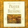 Product Image: FairHope Records. - Songs Of Prayer And Blessing