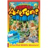 Product Image: Doug Horley  - Seriously Awesome Animals