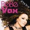 Product Image: BeBe Vox Ftg Ad-Apt - All This Time