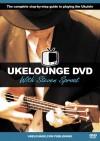 Product Image: Steven Sproat - Ukelounge DVD