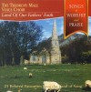 Product Image: Treorchy Male Voice Choir - Land Of Our Fathers' Faith