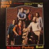 Product Image: McKenzie-Prokop Band - Nobody's Children