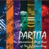 Product Image: The International Staff Band Of The Salvation Army - Partita