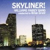 Williams Fairey Band - Skyliner!