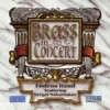 Foden's Band ft. Sergei Nakariakov - Brass In Concert