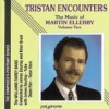 Product Image: Williams Fairey Band - Tristan Encounters Vol 2