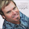 Product Image: Terry Warren - Amazing Love