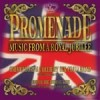 Grimethorpe Colliery Band And The Band Of The Irish Guards - Promenade - Music From A Royal Jubilee