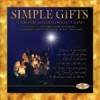 Yorkshire Building Society Band - Simple Gifts