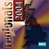 Various - Regionals 2004