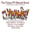 Product Image: The Fairey Band - Virtuosi!